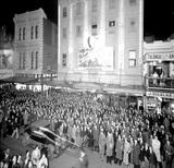 Sturt Theatre