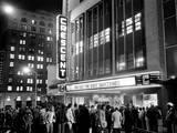 Loew's Crescent Theatre