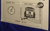 Oshawa Drive-In