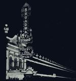 Broadway Strand Theatre