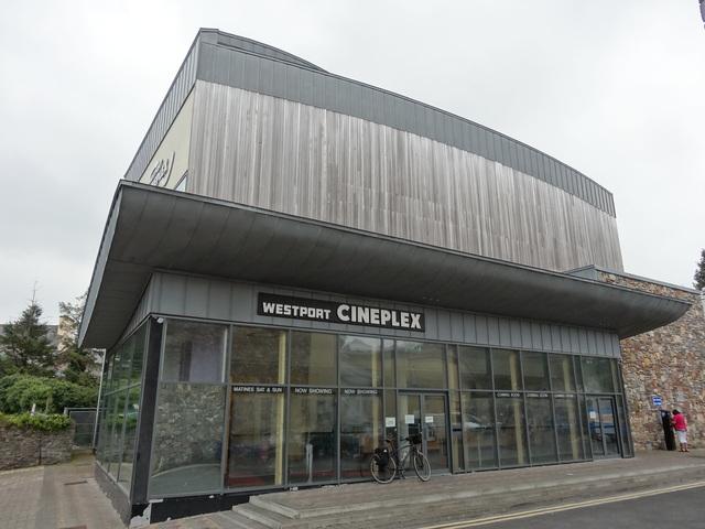 W Cinema