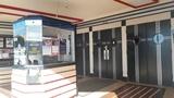 Arcata Theater boxoffice
