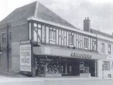 The Chequers Cinema St Albans