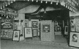 Quinn's Superba Theatre