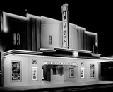 Biltmore Theater