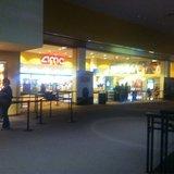 AMC The Parks at Arlington 18