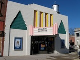 Wayne Theatre