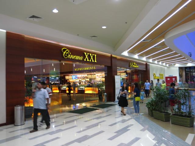 Centre point cinema xxi in medan id cinema treasures centre point cinema xxi stopboris Image collections