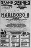 January 30th, 1997 grand opening ad