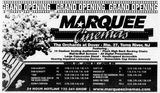 June 22nd, 2007 grand opening ad
