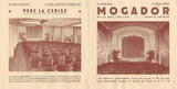 Mogador Cinema