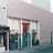 Omniplex Waterford
