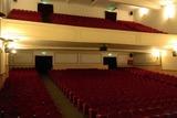 El Teatro Providencia