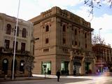 Teatro Carrera