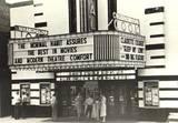 1948 photo courtesy of Kenneth R. Davis.