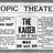 Topic Theater