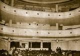 Teatro Imperio