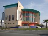 K Cineplex 6