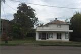 Brunswick Picture House