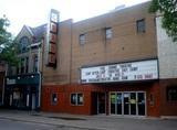 Lock City Grand Theatre