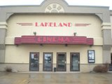 Lakeland Cinema