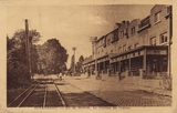 Ciné Centre