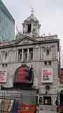 Victoria Palace Theatre