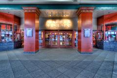 Marcus Cedar Creek Cinema