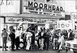 Moorhead Theatre