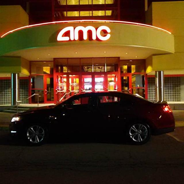 Find AMC Grand Rapids 18 showtimes and theater information at Fandango. Buy tickets, get box office information, driving directions and more.