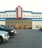 Roxy Movie Theatre