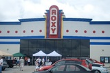 Roxy Movie Theatre