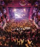 Camden Hippodrome