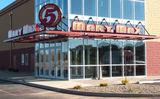 Mary Max Cinemas Logansport 5