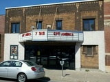 Falls Theatre