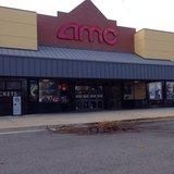 AMC St. Charles Town Center 9