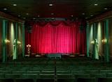 Sellersville Theater 1894