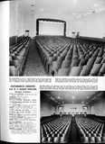 Article about Handy Theatre