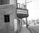 Linden Cleve Theater