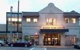 Jacob Burns Film Center
