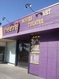 Theatre7