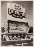 Route 303 Drive-In