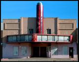La Vista Theater