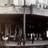 Loews Pitkin Theatre