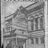 Royal Grand Theater, Marion, IN (about 1905)