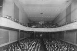 Knickerbocker Theatre