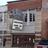 Orpheum Theatre, Champaign, IL
