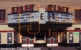Ellet Theatre