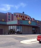 Northwoods Cinema 10