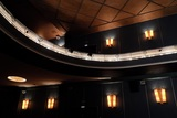 Metropolis Kino Hamburg